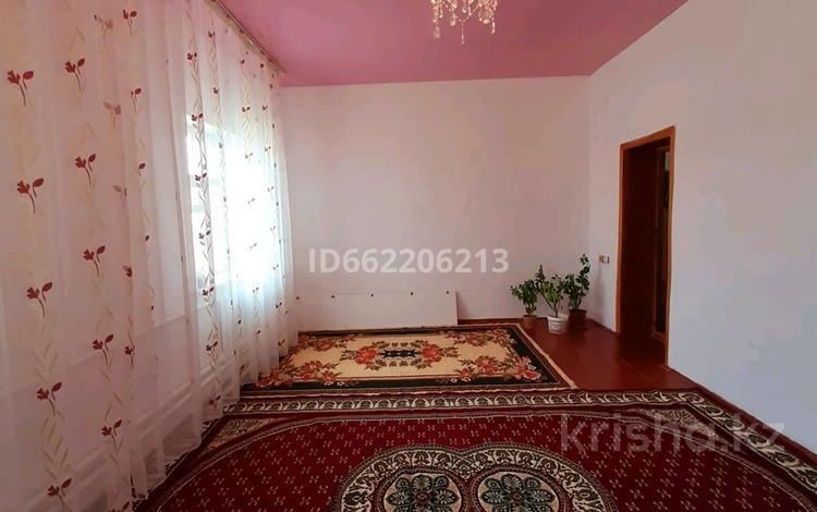 7-комнатный дом, 180 м², 10 сот., Токсанбая Кожакелды 149 а за 5 млн 〒 в Бейнеу