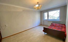 1-комнатная квартира, 33 м², 2/5 этаж, мкр Юго-Восток, 30й микрорайон 11 за 11.8 млн 〒 в Караганде, Казыбек би р-н