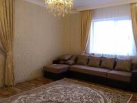 2-комнатная квартира, 80 м², 5/16 этаж помесячно