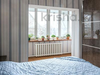 4-комнатный дом, 220 м², 14 сот., мкр Кемел (Первомайское), Гамарника 32 за 82.1 млн 〒 в Алматы, Жетысуский р-н