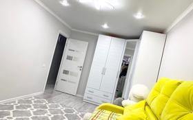 2-комнатная квартира, 45 м², 4/5 этаж, Энергоносителей 9 за 10.5 млн 〒 в Экибастузе