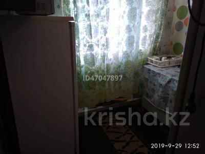 2-комнатная квартира, 45 м², 1/2 этаж, Поселок Титова 3 за 6 млн 〒 в