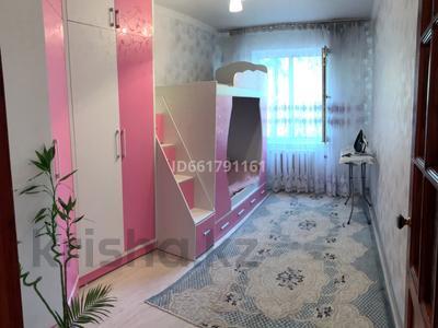 3-комнатная квартира, 59.5 м², 2/4 этаж, Сайрамская 1/1 за 15 млн 〒 в Шымкенте, Енбекшинский р-н