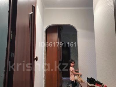 3-комнатная квартира, 59.5 м², 2/4 этаж, Сайрамская 1/1 за 15 млн 〒 в Шымкенте, Енбекшинский р-н — фото 10