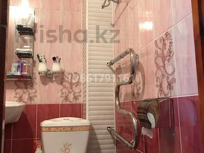 3-комнатная квартира, 59.5 м², 2/4 этаж, Сайрамская 1/1 за 15 млн 〒 в Шымкенте, Енбекшинский р-н — фото 11