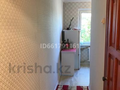 3-комнатная квартира, 59.5 м², 2/4 этаж, Сайрамская 1/1 за 15 млн 〒 в Шымкенте, Енбекшинский р-н — фото 13