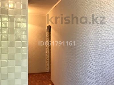 3-комнатная квартира, 59.5 м², 2/4 этаж, Сайрамская 1/1 за 15 млн 〒 в Шымкенте, Енбекшинский р-н — фото 14