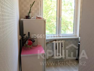 3-комнатная квартира, 59.5 м², 2/4 этаж, Сайрамская 1/1 за 15 млн 〒 в Шымкенте, Енбекшинский р-н — фото 15