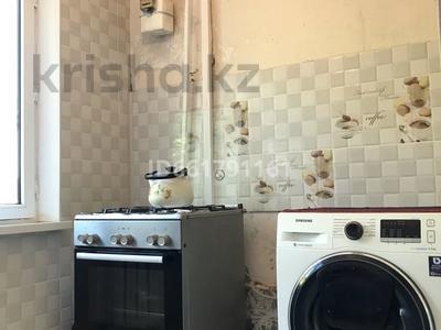 3-комнатная квартира, 59.5 м², 2/4 этаж, Сайрамская 1/1 за 15 млн 〒 в Шымкенте, Енбекшинский р-н — фото 16