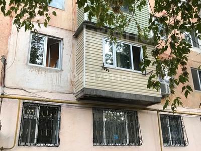 3-комнатная квартира, 59.5 м², 2/4 этаж, Сайрамская 1/1 за 15 млн 〒 в Шымкенте, Енбекшинский р-н — фото 17