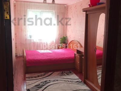 3-комнатная квартира, 59.5 м², 2/4 этаж, Сайрамская 1/1 за 15 млн 〒 в Шымкенте, Енбекшинский р-н — фото 2