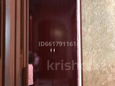 3-комнатная квартира, 59.5 м², 2/4 этаж, Сайрамская 1/1 за 15 млн 〒 в Шымкенте, Енбекшинский р-н — фото 3
