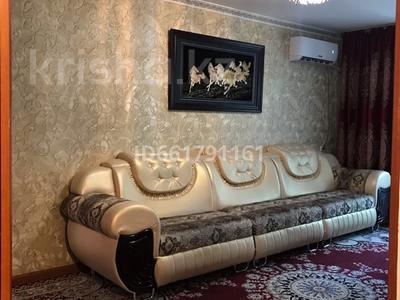 3-комнатная квартира, 59.5 м², 2/4 этаж, Сайрамская 1/1 за 15 млн 〒 в Шымкенте, Енбекшинский р-н — фото 4