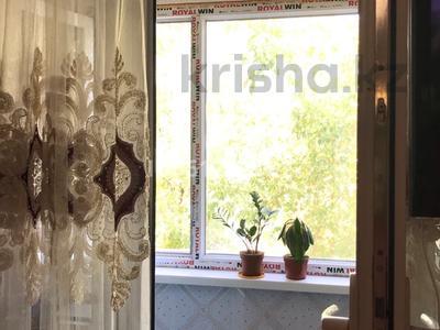 3-комнатная квартира, 59.5 м², 2/4 этаж, Сайрамская 1/1 за 15 млн 〒 в Шымкенте, Енбекшинский р-н — фото 6