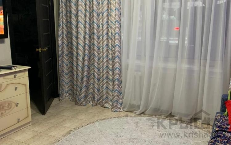 3-комнатная квартира, 85 м², 6/12 этаж, Ладыгина — - за 38 млн 〒 в Алматы, Ауэзовский р-н