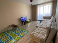 2-комнатная квартира, 60.9 м², 3/6 этаж, Юбилейный 28 за 20 млн 〒 в Костанае