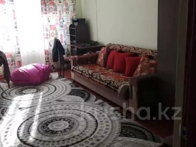 2-комнатная квартира, 50 м², 3/5 этаж, Джандосова — Шаймерденова за 17.5 млн 〒 в Алматы, Ауэзовский р-н — фото 2