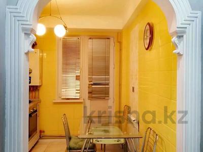 2-комнатная квартира, 60 м², 6/9 этаж посуточно, Плаза 1г — Жангельдина за 9 000 〒 в Шымкенте, Аль-Фарабийский р-н — фото 7