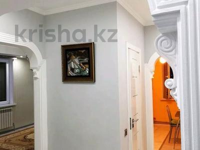 2-комнатная квартира, 60 м², 6/9 этаж посуточно, Плаза 1г — Жангельдина за 9 000 〒 в Шымкенте, Аль-Фарабийский р-н — фото 9
