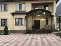 10-комнатный дом, 300 м², 10 сот., Кырыгаулды за 99 млн 〒 в Кыргауылдах