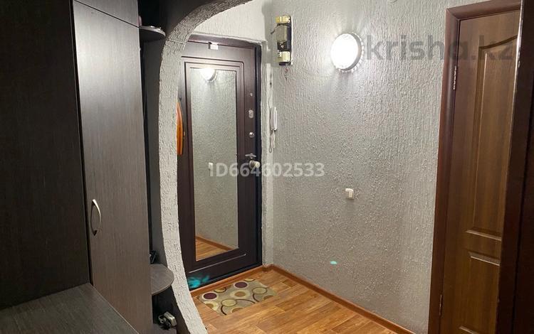 3-комнатная квартира, 61.6 м², 4/5 этаж, Гагарина 7 за 18.5 млн 〒 в