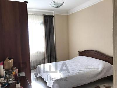 3-комнатная квартира, 92.4 м², 11/16 этаж, Шокана Валиханова за 29.9 млн 〒 в Нур-Султане (Астана), р-н Байконур — фото 10