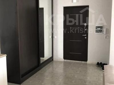 3-комнатная квартира, 92.4 м², 11/16 этаж, Шокана Валиханова за 29.9 млн 〒 в Нур-Султане (Астана), р-н Байконур — фото 2