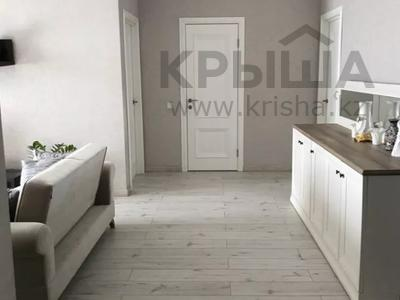3-комнатная квартира, 92.4 м², 11/16 этаж, Шокана Валиханова за 29.9 млн 〒 в Нур-Султане (Астана), р-н Байконур — фото 4