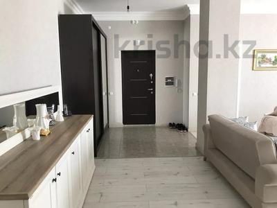 3-комнатная квартира, 92.4 м², 11/16 этаж, Шокана Валиханова за 29.9 млн 〒 в Нур-Султане (Астана), р-н Байконур — фото 5