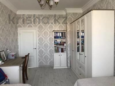 3-комнатная квартира, 92.4 м², 11/16 этаж, Шокана Валиханова за 29.9 млн 〒 в Нур-Султане (Астана), р-н Байконур — фото 6