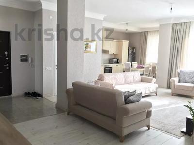 3-комнатная квартира, 92.4 м², 11/16 этаж, Шокана Валиханова за 29.9 млн 〒 в Нур-Султане (Астана), р-н Байконур — фото 7
