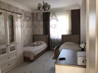 3-комнатная квартира, 92.4 м², 11/16 этаж, Шокана Валиханова за 29.9 млн 〒 в Нур-Султане (Астана), р-н Байконур — фото 9