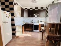 1-комнатная квартира, 32 м², 4 этаж посуточно