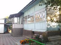 3-комнатный дом, 80 м², 10 сот.