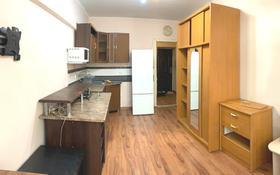 1-комнатная квартира, 25 м², 2/4 этаж, Саина 14 — Толе би за ~ 8.3 млн 〒 в Алматы, Ауэзовский р-н