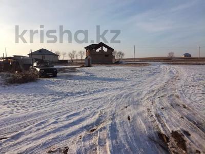 Участок 0.01 га, Мынбаево за 1.5 млн 〒