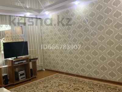 3-комнатная квартира, 63 м², 2/5 этаж, Мкр Аса 35 за 19 млн 〒 в Таразе