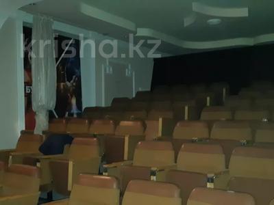 Здание, площадью 1445 м², Омарова 8 за 85.1 млн 〒 в Жезказгане — фото 2