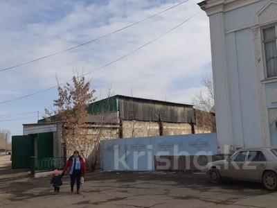Здание, площадью 1445 м², Омарова 8 за 85.1 млн 〒 в Жезказгане — фото 11