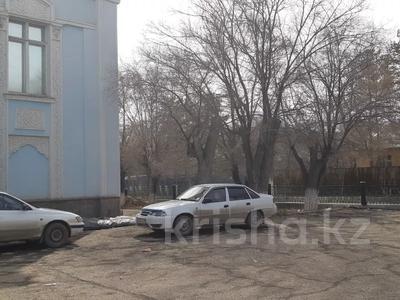 Здание, площадью 1445 м², Омарова 8 за 85.1 млн 〒 в Жезказгане — фото 12