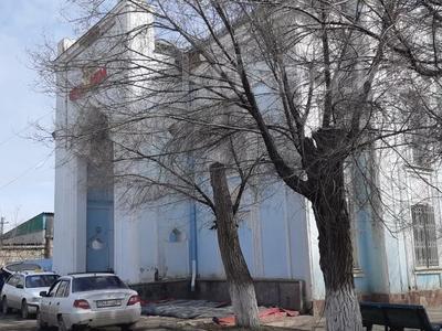 Здание, площадью 1445 м², Омарова 8 за 85.1 млн 〒 в Жезказгане — фото 13