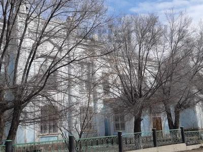 Здание, площадью 1445 м², Омарова 8 за 85.1 млн 〒 в Жезказгане — фото 14