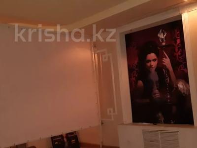 Здание, площадью 1445 м², Омарова 8 за 85.1 млн 〒 в Жезказгане — фото 3
