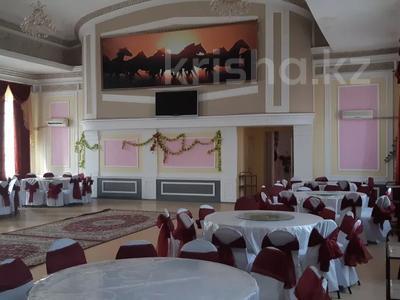 Здание, площадью 1445 м², Омарова 8 за 85.1 млн 〒 в Жезказгане — фото 4
