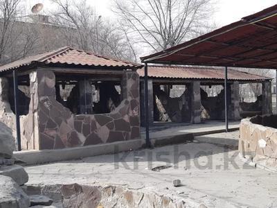 Здание, площадью 1445 м², Омарова 8 за 85.1 млн 〒 в Жезказгане — фото 10