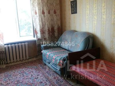 1 комната, 20 м², Лермонтова 92 — Короленко за 45 000 〒 в Павлодаре