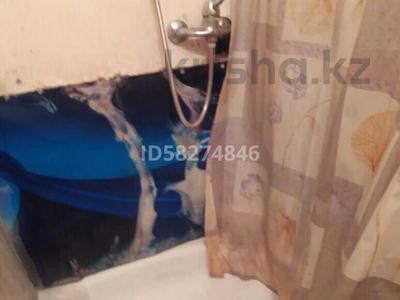 1 комната, 20 м², Лермонтова 92 — Короленко за 45 000 〒 в Павлодаре — фото 3