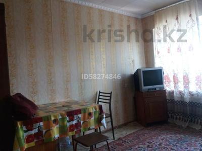 1 комната, 20 м², Лермонтова 92 — Короленко за 45 000 〒 в Павлодаре — фото 4