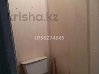 1 комната, 20 м², Лермонтова 92 — Короленко за 45 000 〒 в Павлодаре — фото 5