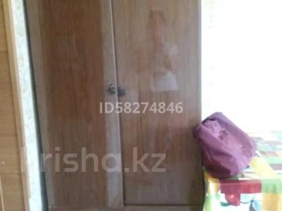 1 комната, 20 м², Лермонтова 92 — Короленко за 45 000 〒 в Павлодаре — фото 6